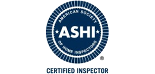American Society of Home Inspectors Logo